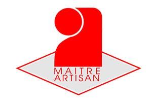 Maître artisan à Saint-Jean-de-Braye | Artisan Planchenot Franck