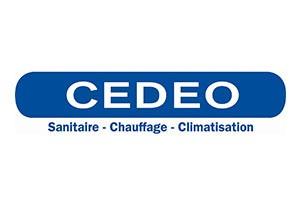 Cedeo à Saint-Jean-de-Braye | Artisan Planchenot Franck