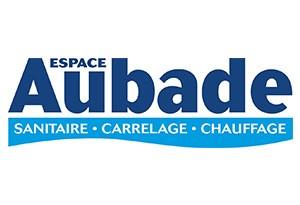 Espace Aubade à Saint-Jean-de-Braye | Artisan Planchenot Franck