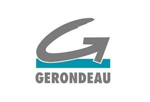 Gerondeau à Saint-Jean-de-Braye | Artisan Planchenot Franck