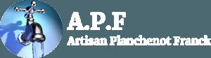 Plombier à Saint-Jean-de-Braye | Artisan Planchenot Franck
