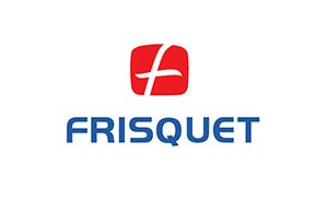 Frisquet à Saint-Jean-de-Braye | Artisan Planchenot Franck
