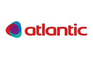 Atlantic à Saint-Jean-de-Braye | Artisan Planchenot Franck