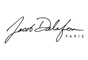 Jacob Delafond à Saint-Jean-de-Braye | Artisan Planchenot Franck