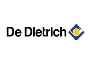 De Dietrich à Saint-Jean-de-Braye | Artisan Planchenot Franck