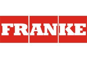 Franke à Saint-Jean-de-Braye | Artisan Planchenot Franck
